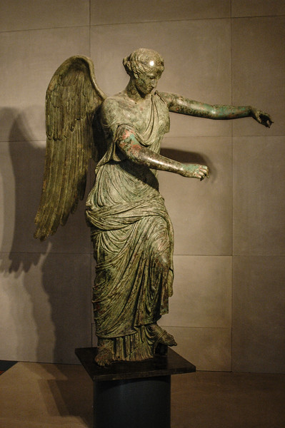 Brescia Museum
