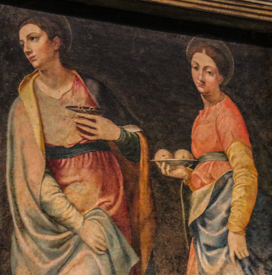 Santa Maria sopra Minerva
