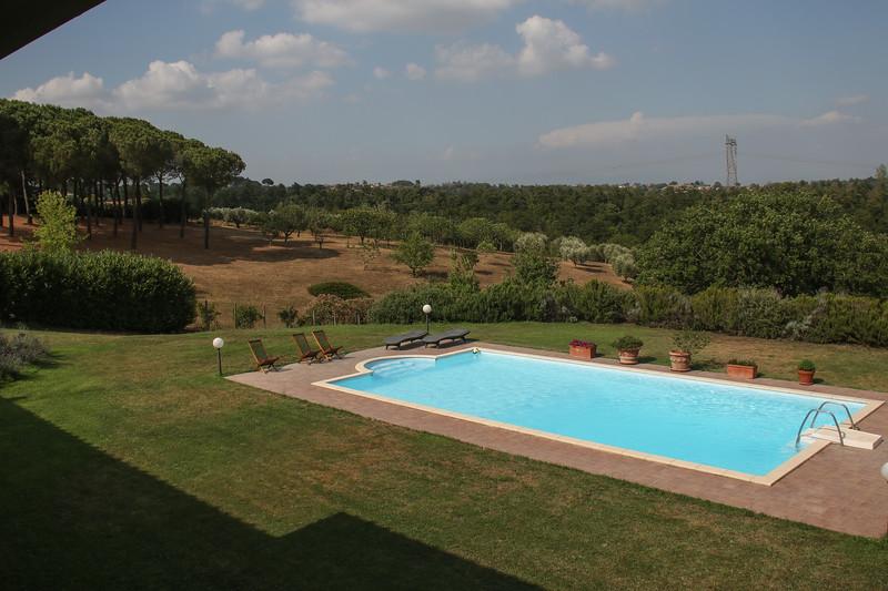 Home of Wendy & Maurizio