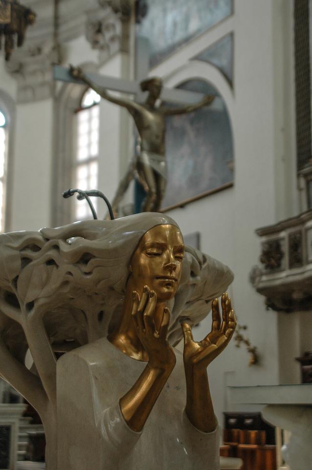 Duomo - 17th C