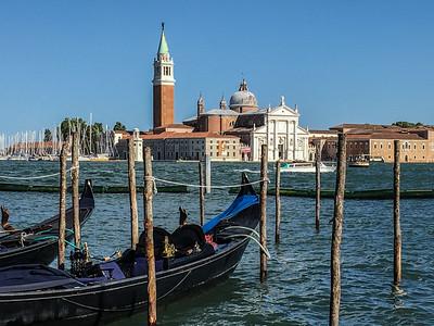 Venezia - General