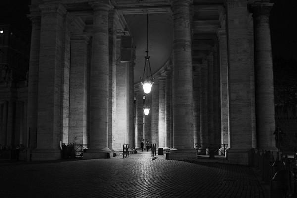 Citta Vaticano