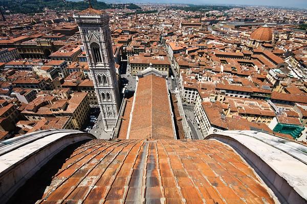 Cattedrale di Santa Maria di Fiori Duoma