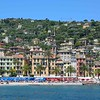 Beautiful Santa Margherita Ligure