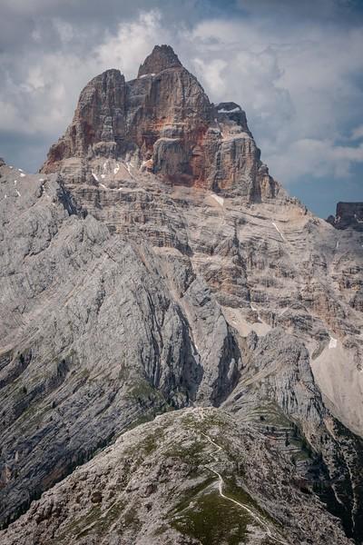 Dolomites07-13-2013-70
