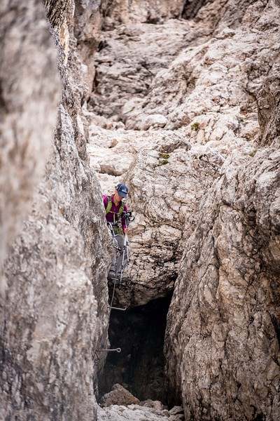 Dolomites07-13-2013-97