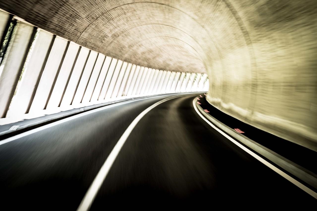 DrivingthruAustria07-16-2013-4
