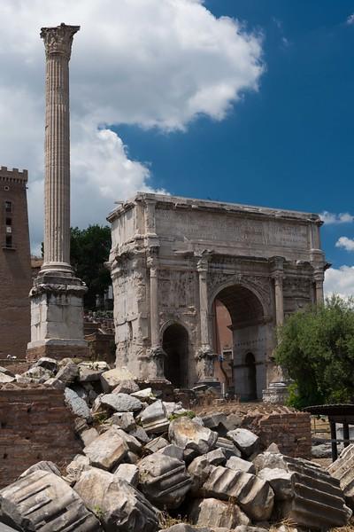 AncientRome06-06-2013-105