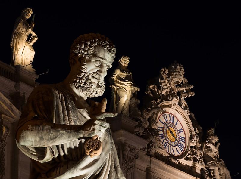 VaticanSquare06-05-2013-2-Edit