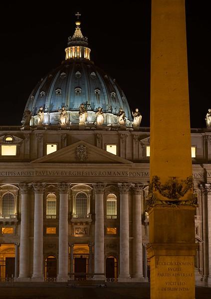 VaticanSquare06-05-2013-7-Edit