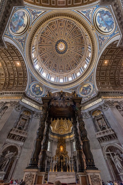 TheVatican06-04-2013-92