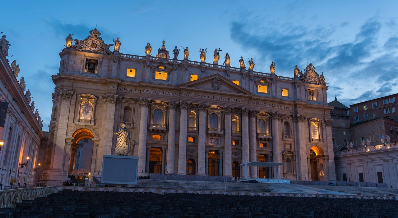 St  Peters Basilica06-03-2013-9