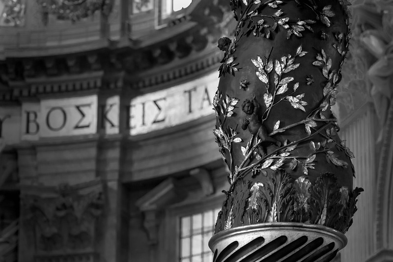 TheVatican06-04-2013-108
