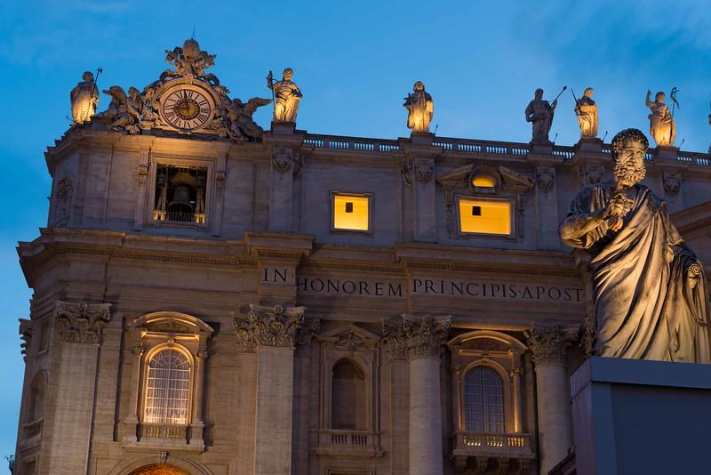 St  Peters Basilica06-03-2013-11