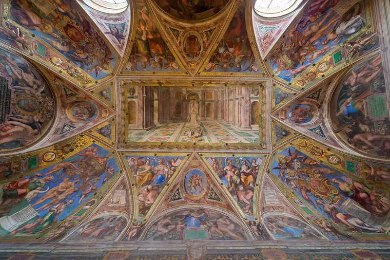 TheVatican06-04-2013-84