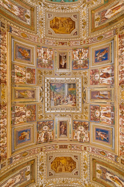 TheVatican06-04-2013-43