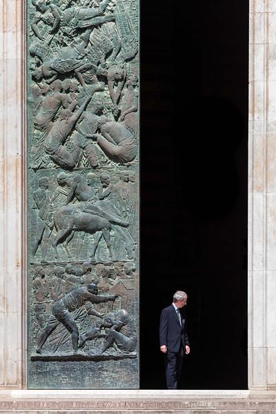 Orvieto06-16-2013-24