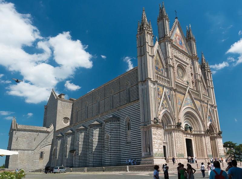 Orvieto06-16-2013-9
