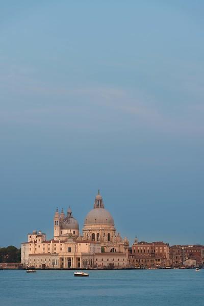 Venice07-10-2013-264