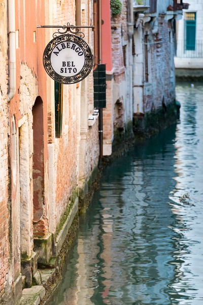Venice07-09-2013-183