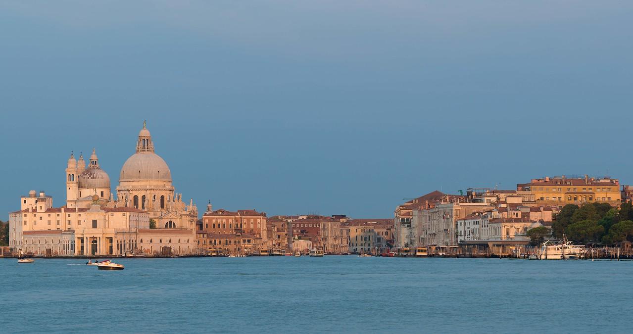 Venice07-10-2013-276