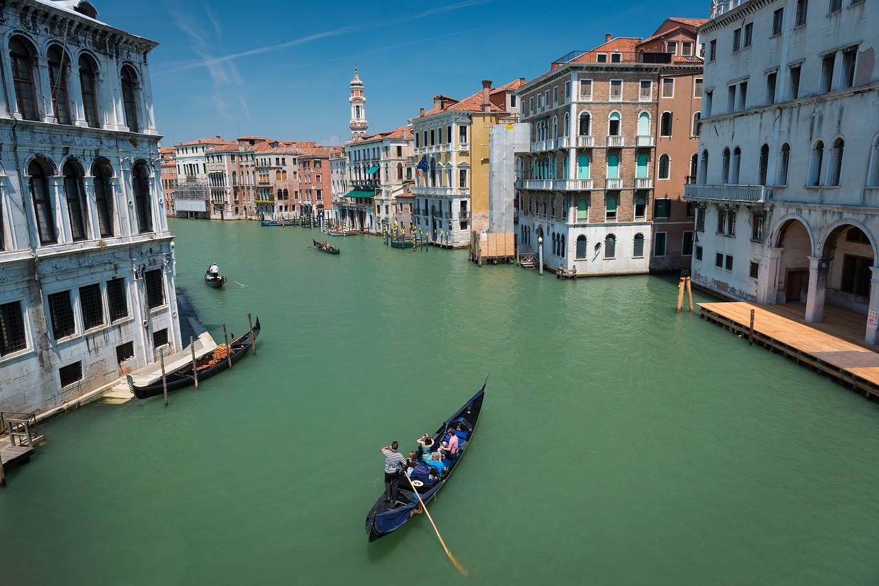 Venice07-09-2013-152