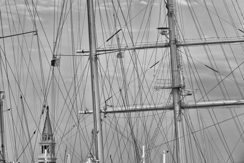 Venice07-10-2013-289-Edit