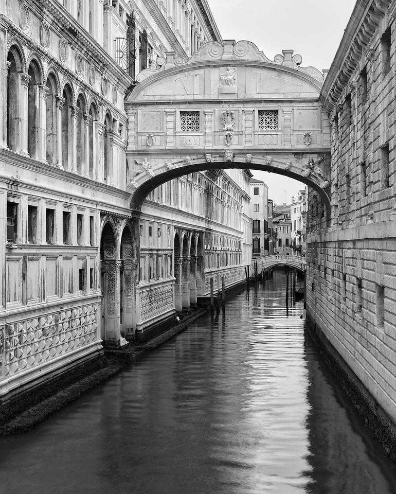 Venice07-10-2013-247-Edit