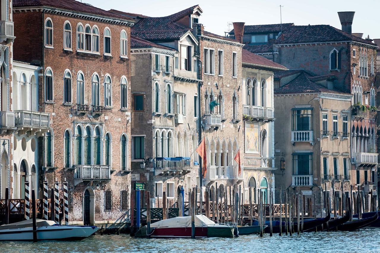 Venice07-09-2013-185