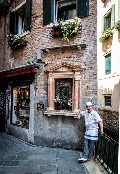 Venice07-09-2013-124