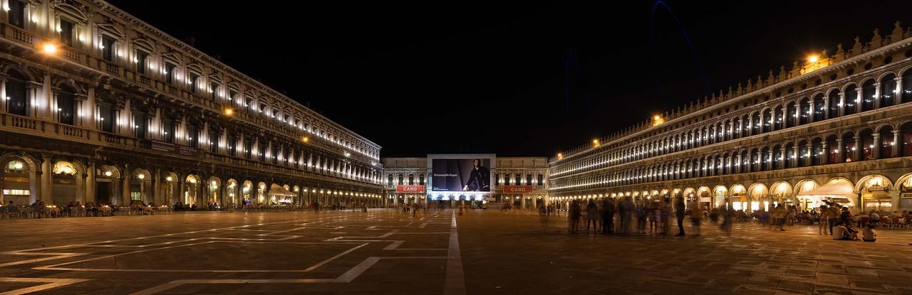 Venice07-09-2013-224