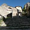 Castel di Sangro #2