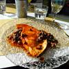 Italian seafood