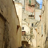 Sassi street