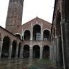 Basilica Saint Ambrose