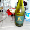Wine at Canessa in Baratti, Italy
