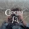 Canessa Restaurant in Baratti, Italy