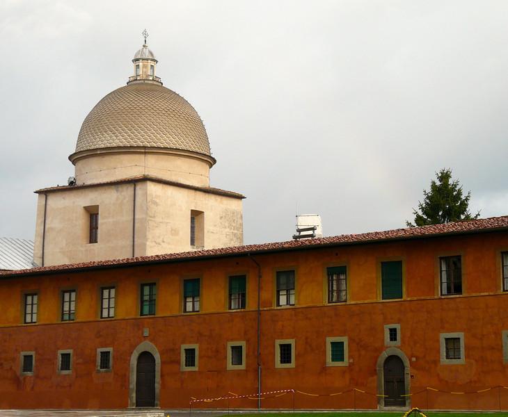 Pisa #2