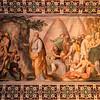 Villa d'Este - Sala di Mosè (Room of Moses)