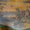 Villa d'Este - Sala di Noè (Room of Noah)