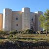 Castle de Monte