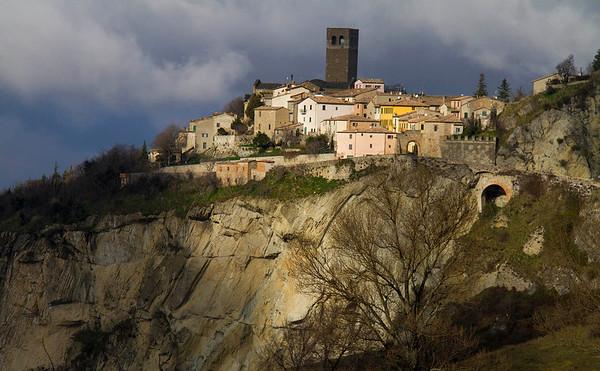 San Leo Castle-2280z