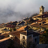 San Marino-3063z