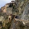 San Leo Castle-2353z