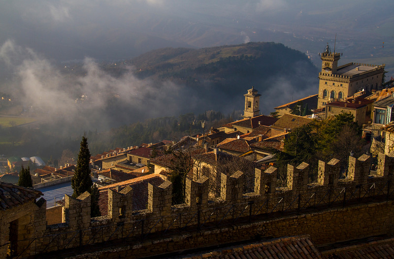 San Marino-3088-01z