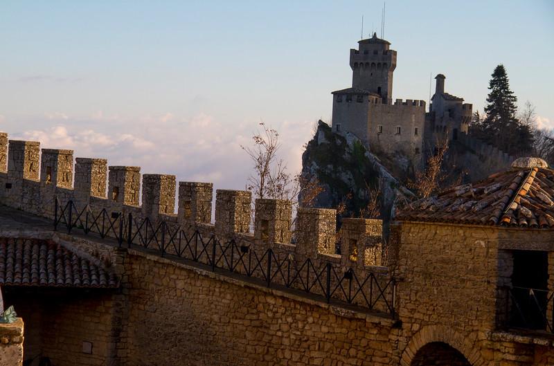 San Marino-3129z