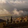 San Marino-3084-01z