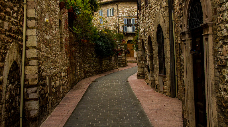 Assisi-5213z
