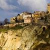 San Leo castle- 2193-01z