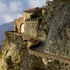 San Leo Castle-2324z
